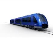 Alstom to supply 13 Coradia Lint regional trains to Danish network