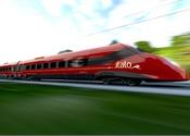 Alstom to deliver, maintain 4 more Pendolino trains