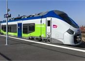Alstom's Regiolis trains reach end-of-warranty milestone