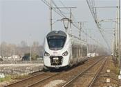 Alstom to supply trains to the Midi-Pyrénées region