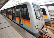 Alstom to supply traction, upgrade trainsets for Shanghai Metro