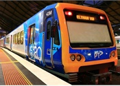 Alstom to provide additional trainsets for Melbourne rail