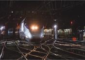 Amtrak, NJ Transit reach spending deal for infrastructure upgrades