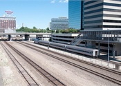 Lack of PTC could force Amtrak to leave Kansas City