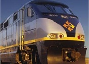 San Joaquin, Calif. agency takes control of local Amtrak line
