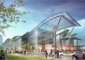 Amtrak proposes $7 billion D.C. station renovation