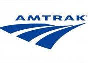 Amtrak announces management, organizational changes