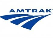 Amtrak to install inward-facing cameras in locomotives