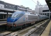 Amtrak crash kills 6, injures hundreds