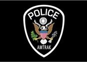 Philadelphia investigator named '2016 Amtrak Officer of the Year'