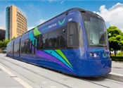 Atlanta Streetcar names new leadership