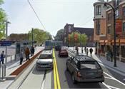 City of Atlanta, MARTA to operate streetcar