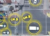 U.S. DOT designates 10 automated vehicle proving grounds for testing