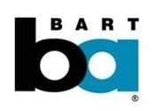 Cubic to awarded $12.6M BART revenue management system contract