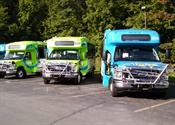 Mich.'s BATA adds propane-powered buses to fleet