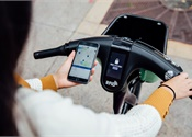 BCycle unveils new smart bike, mobile app and electric bike