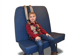 Tag: child safety restraint systems - Bus Fleet