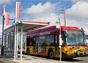 APTA: Public transit users save $9,524 annually