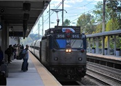 FRA green lights BWI rail station rebuild
