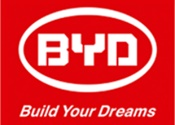 BYD wins statewide electric vehicle contract for Georgia