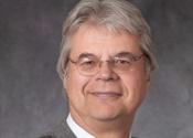 President of McDonald Transit announces his retirement
