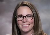 Bergener named deputy CEO at OCTA