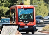 How to Ensure New Mobility Services Make City Life Better, Not Worse