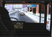 Bus Simulator Training: How to Get It Right!
