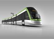 Bombardier wins 2 North American rail control contracts