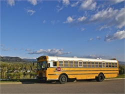 Since it began in 2008, DERA has delivered about 690 grants to retrofit or replace older diesel vehicles — many of them school buses.