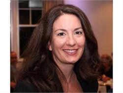 Bree Allen Elected President of New York School Bus Contractors Association