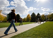 Private co. to provide transportation for BYU-Idaho students