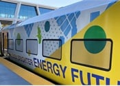 Brightline rail service goes carbon-neutral for February