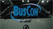 [Video] BusCon 2016 Show Recap