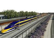 FRA cancels $928M California high-speed rail grant