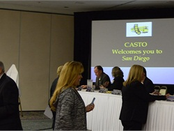 California Conference Spotlights the Power of Pupil Transportation Professionals