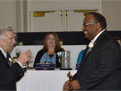 PHOTOS: California Conference Inspires Pupil Transportation Professionals