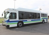 CCW completes Calif. CNG rehab project