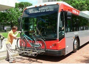 APTA: Public transportation users save $9,312 annually