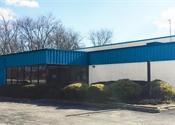 CH Bus Sales opens full-service N.J. maintenance, repair facility