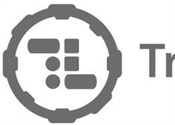 TransLoc unveils new version of OnDemand