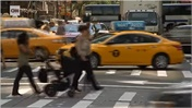 [Video] How Uber destroyed the NYC cab market/CNN