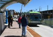 APTA: Mass transit users save $9,686 annually