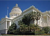Calif. Governor signs 2 motorcoach safety bills