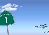 Calif. legislature passes California Clean Air Initiative