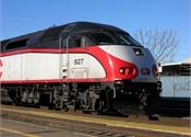FTA delays decision on $650M Caltrain electrification project