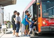 Mind the Gap: Best practices in bus headway management