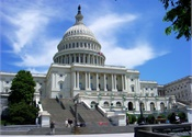APTA's Capitol Hill forum addresses benefits of public transportation investment