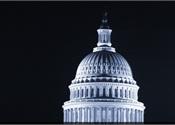 Senate passes long-term transportation bill