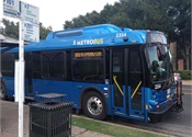 HDR to help manage Capital Metro's proposed transformation